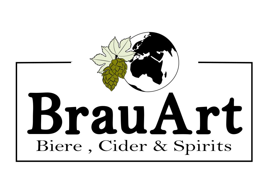 Britische-Biere