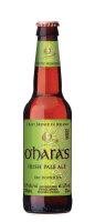 OHaras Irish Pale Ale - 5,2% alc.vol. 0,33l - Dry Hopped IPA
