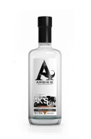 Arbikie AKS Gin 43,0% vol schott. - 70cl