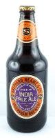 Shepherd Neame - India Pale Ale - 6,1% alc.vol. 0,5l - IPA