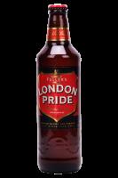 Fullers - London Pride - 4,7% alc.vol. 0,5l - Original Ale