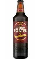 Fullers London Porter - 5,4% alc.vol. 0,5l - Porter