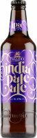 Fullers India Pale Ale - 5,3% alc.vol. 0,5l - IPA