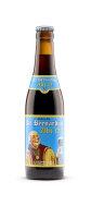 St. Bernardus - Abt 12 - 10,0% alc.vol. 0,33l - Quadrupel