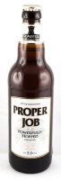 St. Austell - Proper Job - 5,5% alc.vol. 0,5l - IPA