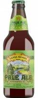 Sierra Nevada - Pale Ale - 5,6% alc.vol. 0,355l - Pale Ale