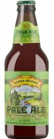 Sierra Nevada Pale Ale - 5,6% alc.vol. 355ml - Pale Ale