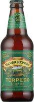 Sierra Nevada - Torpedo - 7,2% alc.vol. 350ml - Extra IPA