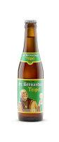 St. Bernardus - Tripel - 8,0% alc.vol. 0,33l - Tripel