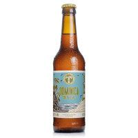 Kehrwieder - Dominica - 4,7% alc.vol. 0,33l - DDH Pale Ale