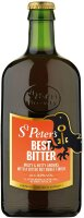 St. Peters - Best Bitter - 3,7% alc.vol. 0,5l - Best Bitter