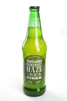 Thatchers - Haze - 4,5% alc.vol. 0,5l - Cider