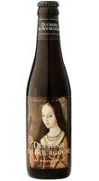 Verhaeghe - Duchesse De Bourgogne - 6,2% alc.vol. 0,33l -...