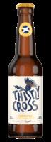 Thistly Cross - Original - 6,2% alc.vol. 0,33l - Cider
