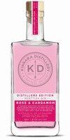 Kinrara Rose & Cardamom - 41,5% alc.vol. 50cl