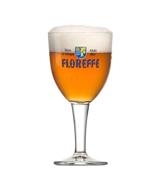 Lefebvre - Floreffe Prima Melior Bierglas - 33cl