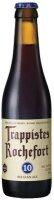 Rochefort 10 - 11,3% alc.vol. 330ml - Trappistenbie