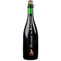 Verhaeghe - Duchesse De Bourgogne - 6,2% alc.vol. 0,75l -...