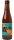 Brussels Beer Project - Delta IPA - 6,5% alc.vol.0,33l - IPA