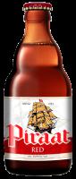 Van Steenberge - Piraat Red - 10,5% alc.vol. 330ml -...