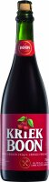 Boon Kriek - 4,0% alc.vol. 750ml - Lambic
