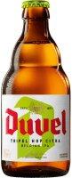 Duvel - Triple Hop Citra - 9,5% alc.vol. 330ml - Belgian IPA