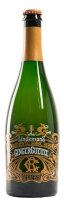 Lindemans - Ginger Gueuze - 6,0% alc.vol. 0,75l - Lambic