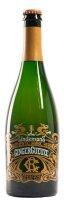 Lindemans Ginger Gueuze - 6,0% alc.vol. 750ml - Lambic