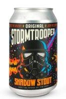Vocation - Stormtrooper Shadow Stout - 6,6% alc.vol....