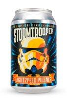 Vocation - Stormtrooper Lightspeed - 5,0% alc.vol. 0,33l...