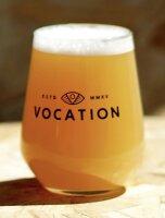 Vocation - Bierglas - 2/3 Pint Tumbler