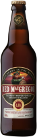 Orkney - Red MacGregor - 4,0% alc.vol. 0,5l - Red Ale
