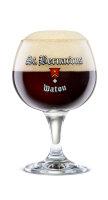 St. Bernardus - Bierglas - 15cl Pokal