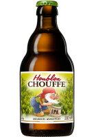 Chouffe - Houblon Chouffe - 9,0% alc.vol. 0,33l -...