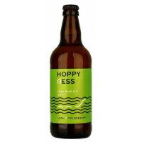 Loch Ness - HoppyNess - 5,0% alc.vol. 0,5l - IPA