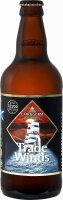 Cairngorm - Trade Winds - 4,3% alc.vol, 0,5l - Golden Ale